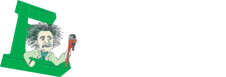 Einsteins Plumbing &. Heating inc